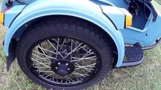 8. Copy of 2014 Ural Gear Up