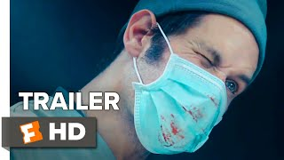 Nonton Mute Trailer  1  2018    Movieclips Trailers Film Subtitle Indonesia Streaming Movie Download