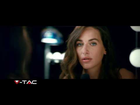 V-TAC Italy - 10W 1.99 Euro (33 sec)_Legjobb videók: Tech