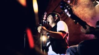 Sidney Mohede 'Tiba Saat-nya' ('Louder Than Life' in Manado)