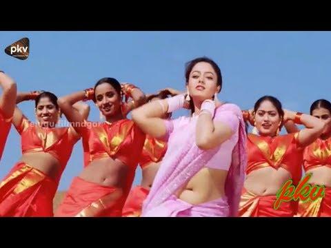 Video Actress Soundarya Hot Saree Songs download in MP3, 3GP, MP4, WEBM, AVI, FLV January 2017
