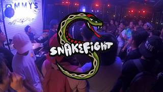 Video Snakefight - Live in Laguna #NOTHINGLEFTTOSAYtour MP3, 3GP, MP4, WEBM, AVI, FLV Agustus 2018