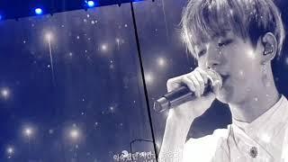 Video [190124] Wanna One - Beautiful (Part II) + Ending #WannaOneThereforeConcert MP3, 3GP, MP4, WEBM, AVI, FLV Februari 2019
