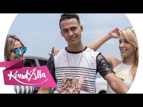 MC Juninho Life feat. Detonna - Se Envolver (KondZilla) - Thời lượng: 3:28.