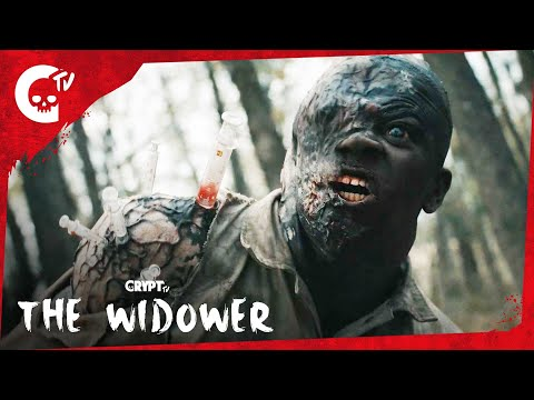 "The Widower | ""Target Practice"" 