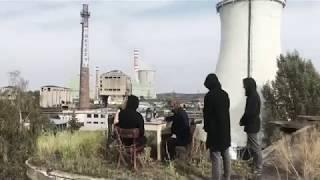 Video Kapitáni průmyslu - Prubíři (OFFICIAL VIDEO)