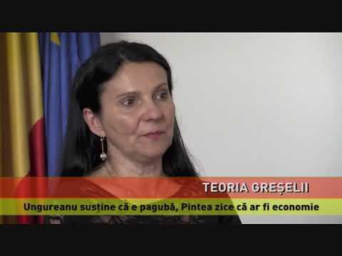Vaccinul antigripal, motiv de dispută între un deputat USR și Sorina Pintea