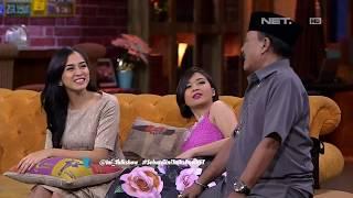 Video The Best Of Ini Talkshow - Kacau! Pak RT Semakin Ngga Nyambung MP3, 3GP, MP4, WEBM, AVI, FLV Februari 2019
