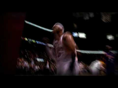 Vince Wade - NBA stars are only humans-have light side and dark side...Human Being[EvoTeam]..Enjoy.