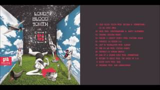 Nonton Crowd Control   Loud Blood Youth  Mixtape 2016  Film Subtitle Indonesia Streaming Movie Download