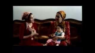 Download Lagu Sahydursun Garajayewa - Ejem Mp3