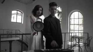 The Dumplings- Nie słucham [video clip]