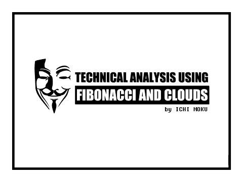 Fibonacci and Clouds Webinar:  Introduction to Fibonacci Retracements