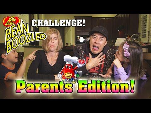 evantubehd's - Click here to see the kids' Bean Boozled Challenge video: http://youtu.be/V506paDn46k FOLLOW US! Instagram: http://www.instagram.com/evantubehd Facebook: htt...