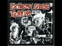 Extreme Noise Terror-Take The Strain