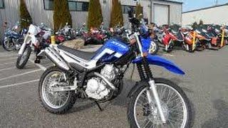 10. 2015 yamaha xt 250 fmf powercore 4 what it sounds like when riding
