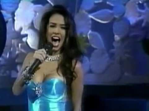 GAYTAN - (P) & (C) 1992 Discos y Cintas Melody S.A. de C.V. México. Tema