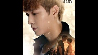 Nonton  Eng Sub                               Ex Files 2 Ost Mv   One Person           Zhang Yixing Lay Film Subtitle Indonesia Streaming Movie Download