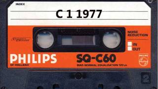 Download Lagu c 1 1977 Mp3