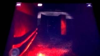 Dead Bunker YouTube video
