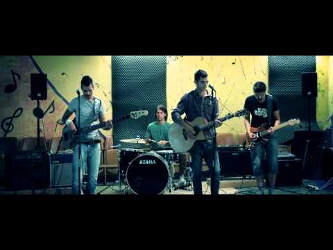Youtube Video 11Es-0BLLL8