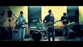 Video PATRIOT - Možno (live)