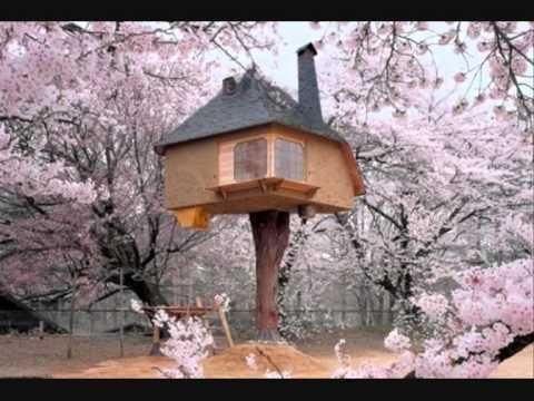 le case più strane del mondo!
