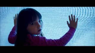 Nonton Poltergeist   They Re Here   Film Subtitle Indonesia Streaming Movie Download