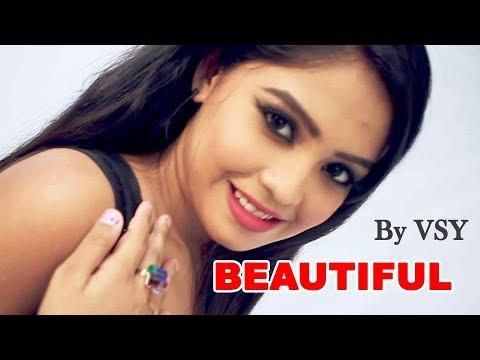 Video songs - BHOJPURI NEW VIDEO SONG 2018 - Beautiful - VSY-Vidya Sagar Yadav - Bhojpuri Hit Songs 2018