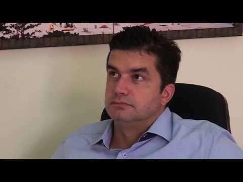 Covid-19: Rui Palmeira define ações com prefeitos de capitais brasileiras