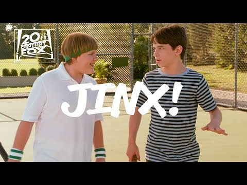 Diary of a Wimpy Kid: Dog Days | Summer Remix | Fox Family Entertainment