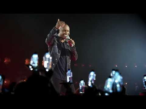 Energia Surreal