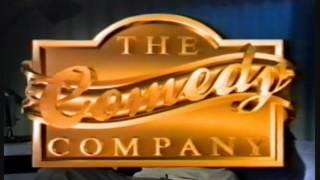 Video 1989 Comedy Company TEN Network _ Segments MP3, 3GP, MP4, WEBM, AVI, FLV Mei 2018