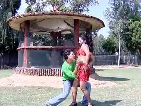 Video घुस गइल फास गएल आरस गईल हो  | Bhojpuri New HIt Romantic Song | Guddu Rangila, Khushboo Uttam download in MP3, 3GP, MP4, WEBM, AVI, FLV January 2017