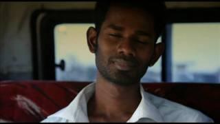 Tamil Short FIlm - Thota Vilai Enna