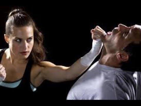 Aikido vs Wing Chun and Knifes sparing (спарринги и ножевые бои) 11.02.19