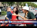 "Aparece ""Don Ramón"", en las calles de Guadalajara - Thumbnail"
