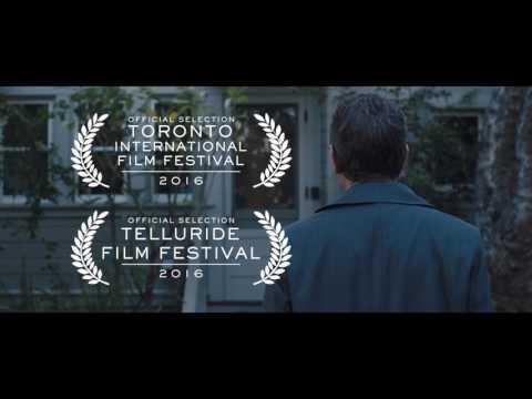 Watch Bryan Cranston in Wakefield trailer