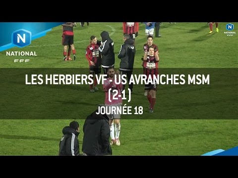 16_01_Les_Herbiers-Avanches