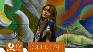 Download lagu Mr Gong Feat Romanofesto Jamoja Mp3