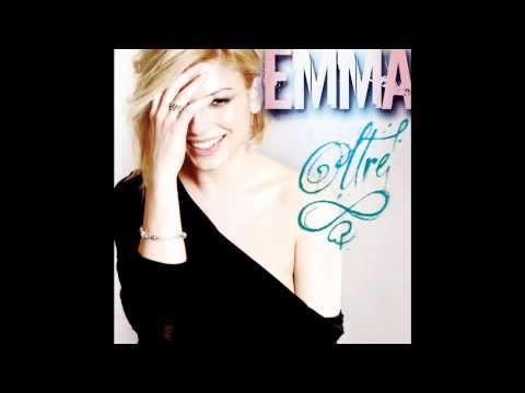 , title : 'Emma Marrone - Un Sogno A Costo Zero'