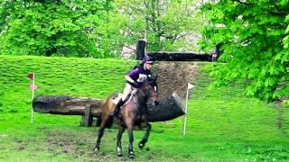 Chilham United Kingdom  city photo : Chilham Castle Horse Trials, UK