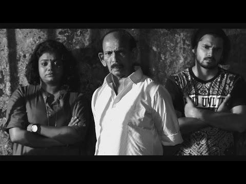 Funeral Of A Native Son | Official Video | Bijibal | Muhsin Parari | Ft Mamukkoya, Resmi, Haris