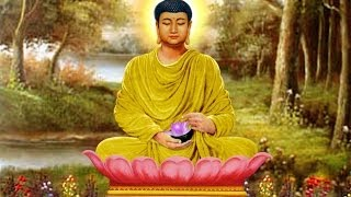 Buddha Wallpapers YouTube video