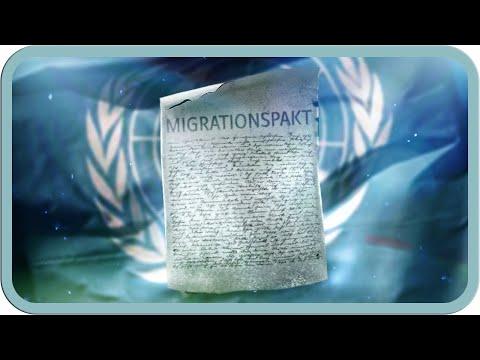 Der Migrationspakt neutral erklärt