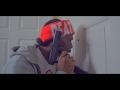 Download Lagu Go Yayo X G$ Lil Ronnie - Knock Knock (Music Video) Shot By: @HalfpintFilmz Mp3 Gratis