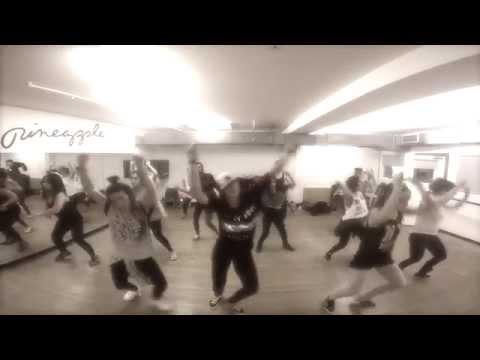 "Bunji Garlin""Differentology (Ready for the Road)""Major Lazer Remix  Ragga Dancehall Alicja Blachut"