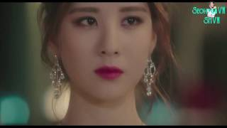 "[VIETSUB] Full HD Seohyun CUT @""So I Married The Anti-Fan"" Movie ."
