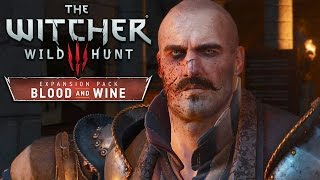 The Witcher 3: Blood and Wine Gameplay - # 50 - Hinter Berg und Tal Let's Play The Witcher 3: Blood and Wine● Mein Kanal: http://www.youtube.com/aliusLP● Playlist: https://goo.gl/rI8p4Y● Alle Playlists: https://goo.gl/wKFWbc● Erste Folge: https://youtu.be/JdhVYQsqCM0● Facebook: http://www.facebook.com/aliusLP● Twitter: https://twitter.com/aliusLP● Google+: http://goo.gl/dxQpaQThe Witcher 3: Blood and WineOffeneno Fantasy RPG von: CD PROJEKT RED  / Publisher: CD PROJEKT RED  (2015)Offizielle Internetseite: http://thewitcher.com/witcher3CD PROJEKT RED Internetseite: http://en.cdprojektred.com/Let's Play The Witcher 3: Blood and WineKommentiertes Gameplay von aliusLP (2016)