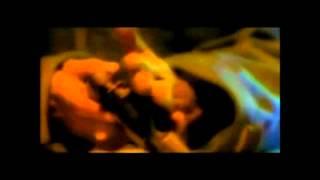 Mc Eiht - Straight Up Menace(LEGENDADO)